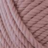 Пряжа Nako Pure Wool Plus 11479  (Темная пудра)