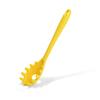 1320 FISSMAN Iris Ложка для спагетти 26 см,