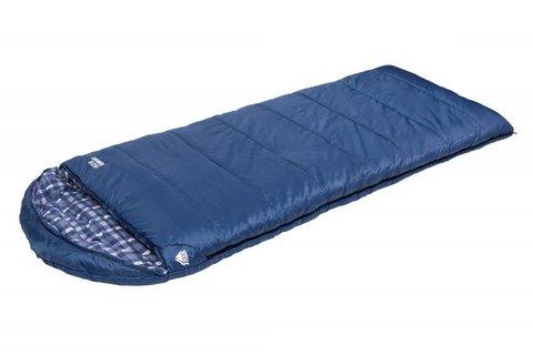 Спальный мешок Trek Planet Celtic Comfort (70365)