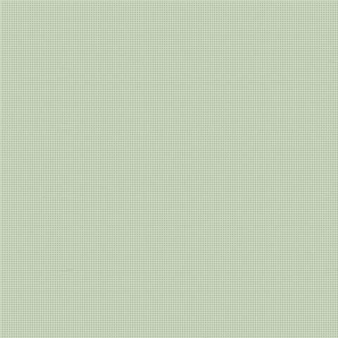 Керамогранит Garden Grass FT3GDN04 410х410