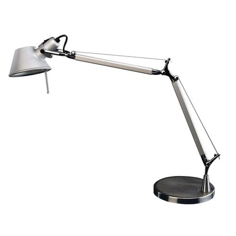 Настольный светильник Favourite 1869-1T