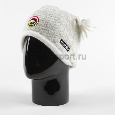 Картинка шапка Eisbar damp retro 231 - 1