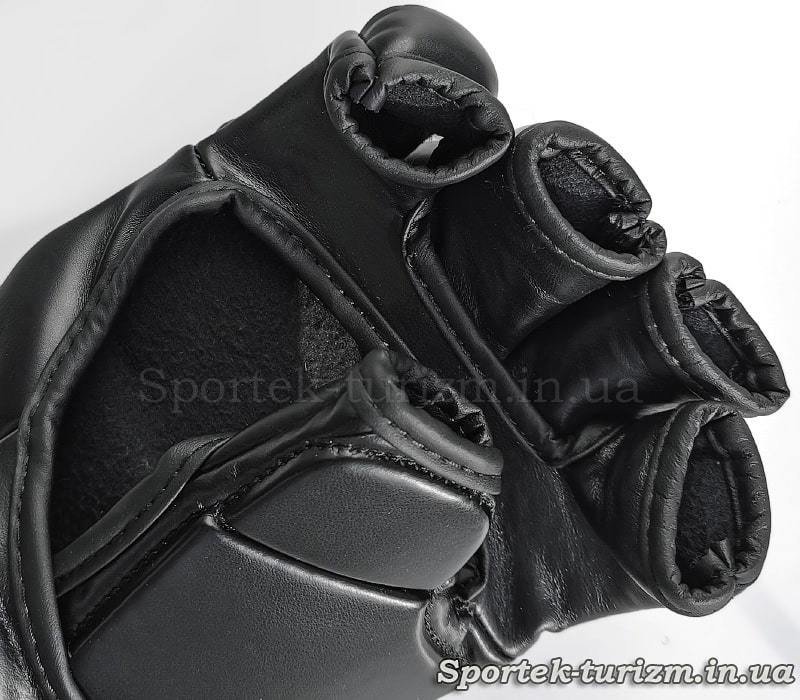 Перчатки VENUM MMA, 364 flex