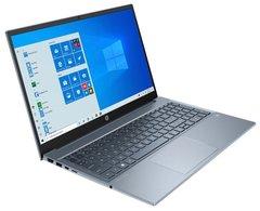 Noutbuk \ Ноутбук \ Notebook HP Pavilion 15-eh0045ur (2Y4F4EA)