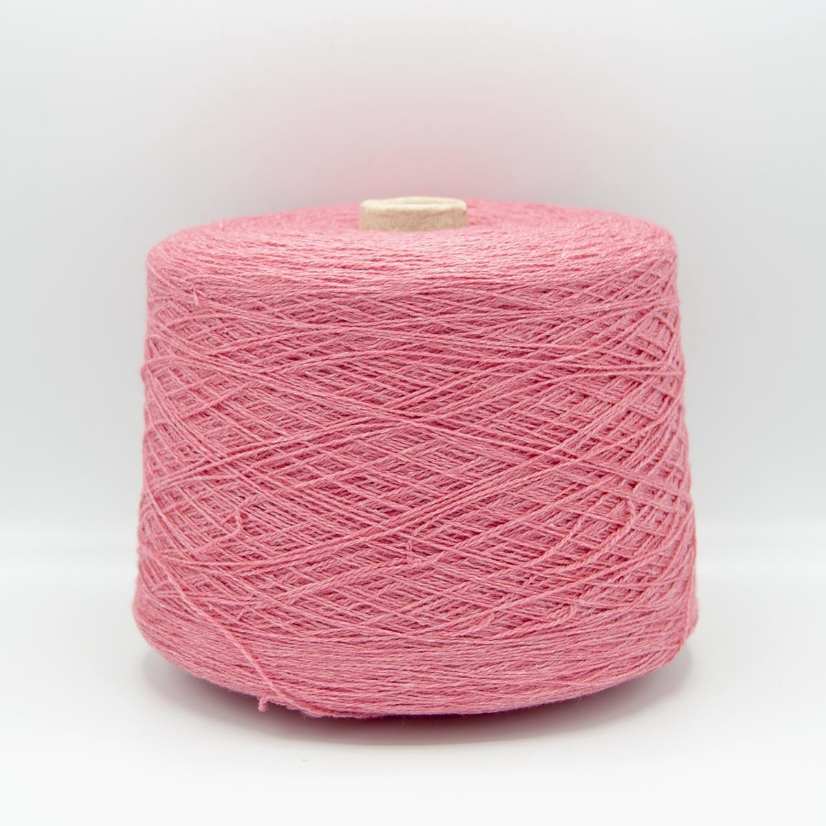 Knoll Yarns Coast - 048