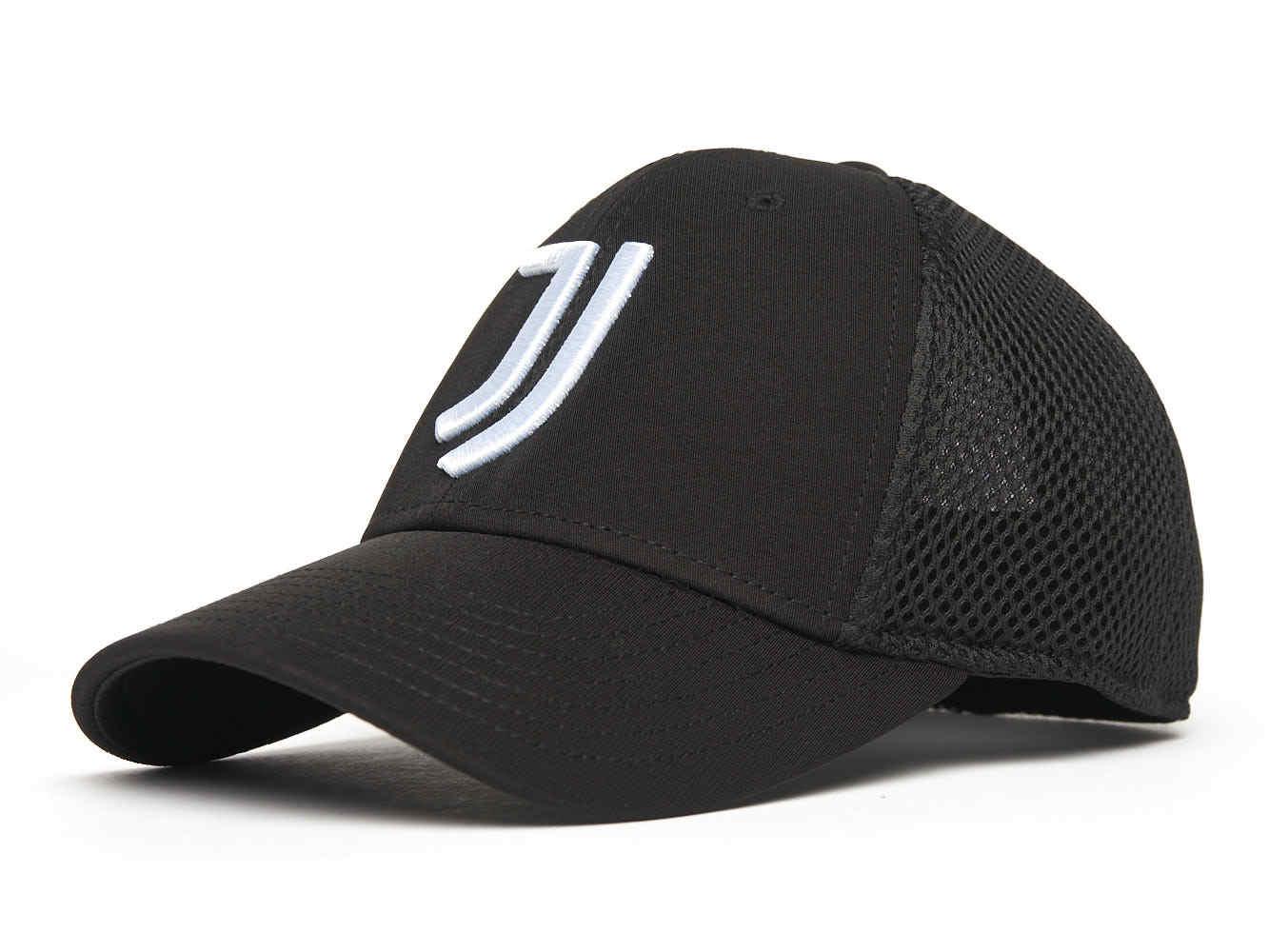 Бейсболка Ювентус № 10 (размер S)