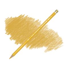 Карандаш художественный цветной POLYCOLOR, цвет 45 оранжевый светлый