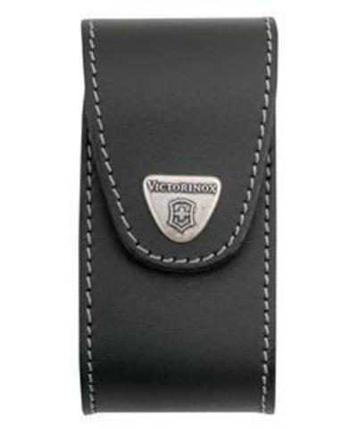 Чехол  Victorinox для ножа 1.6795.XLT
