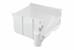 Короб дозатора стиральной машины БОШ