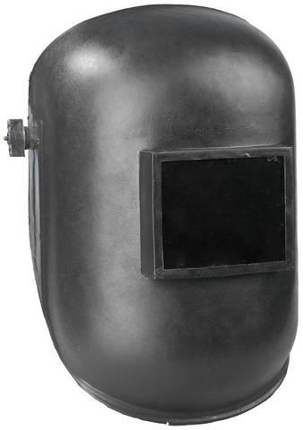 Щиток защитный лицевой для электросварщиков