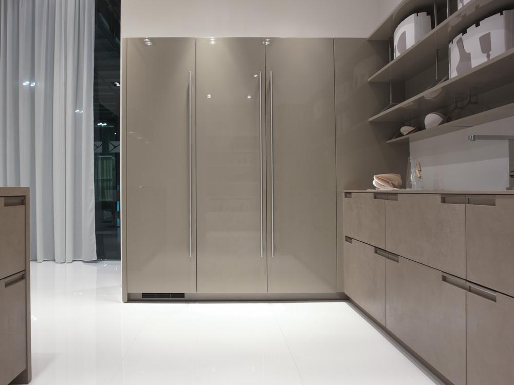 Кухня МОДЕРН 23