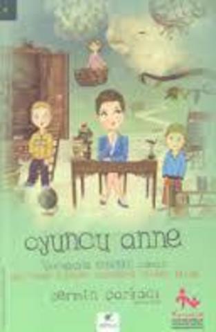 Oyuncu Anne