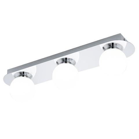 Светодиодный настенно-потолочный светильник Eglo MOSIANO 94628