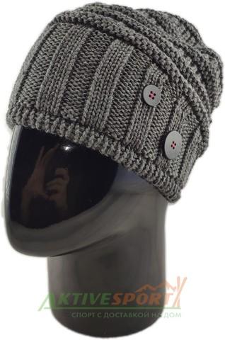 Картинка шапка Eisbar cullen os 007 - 1