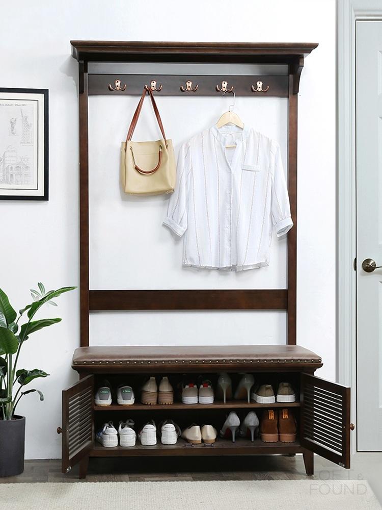 Вешалка для одежды East