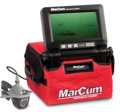 Подводная камера MarCum VS485SD (VS485C)