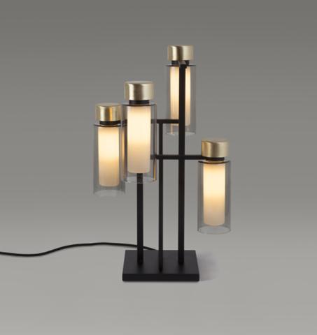 Настольная лампа OSMAN / 560.34, Италия