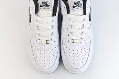 кроссовки Nike Air Force 1 Low new White / Black