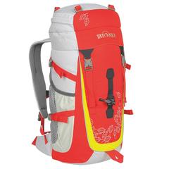Рюкзак детский Tatonka Baloo red