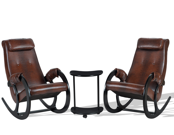 """Комплекты для двоих Комплект мебели """"Блюз"""" bluz-komplekt.jpg"""