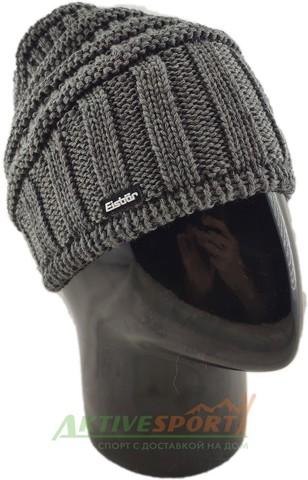 Картинка шапка Eisbar cullen os 007 - 2
