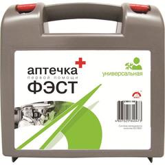 Аптечка универсальная ФЭСТ (полистирол)