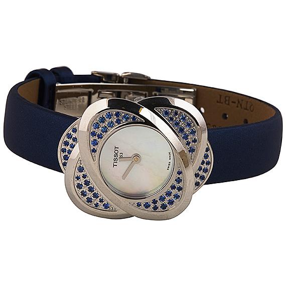 Часы наручные Tissot T03123580