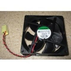 Корпусной вентилятор холодильника Беко, Beko 5790260100, 5799900100