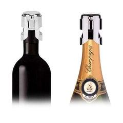Крышка для шампанского, Westmark, фото 3