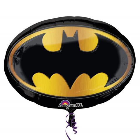 Бэтмен Логотип