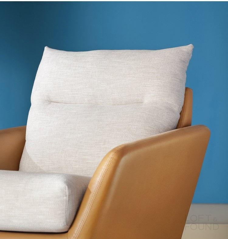 Кресло Lin Wood