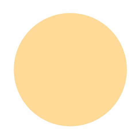 Меловая краска HomeArt, №14 Песок времени , ProArt