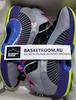 Air Jordan 35 'Multicolor' (Фото в живую)