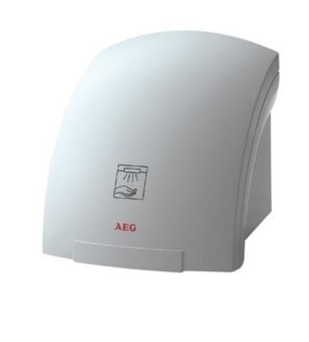 Сушилка для рук AEG HE 260 TM (антивандальное исполнение)