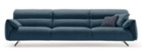 Модульный диван CARDIFF, Италия