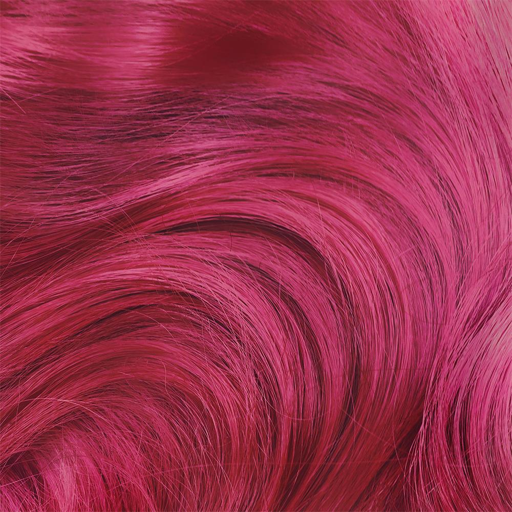 Краска для блондинок UNICORN HAIR