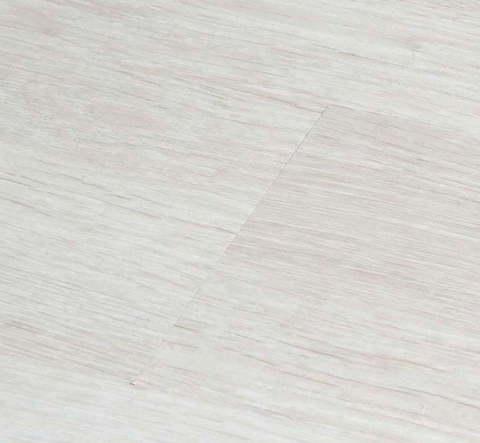 Кварц виниловый ламинат Millennium SPC RockFloor Redwood CDW307-29