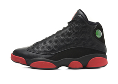 Air Jordan 13 Retro 'Infrared'