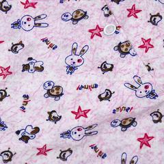 Пижама (80-104) АП14.11.Г24