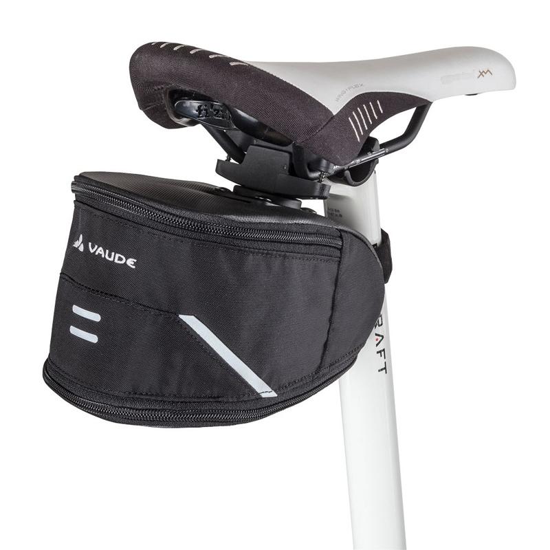 Велосумка Tool XL