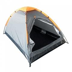 Палатка 3-местная туристическая НТО5-0033