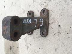 Кронштейн КПП MAN/МАН 81415010369