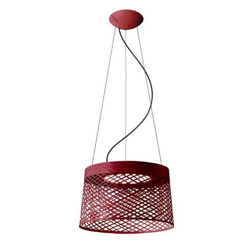 Уличный подвесной светильник Foscarini Twiggy Grid