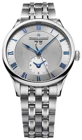 Maurice Lacroix MP6707-SS002-110
