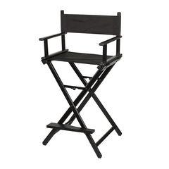 Кресло для визажиста VZ-02