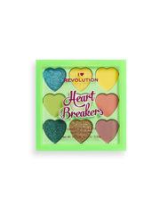 I Heart - Палетка теней