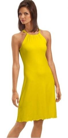 FDA468 платье женское