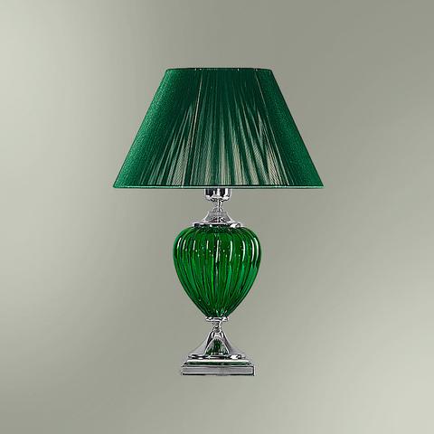 Настольная лампа 29-42N/95142