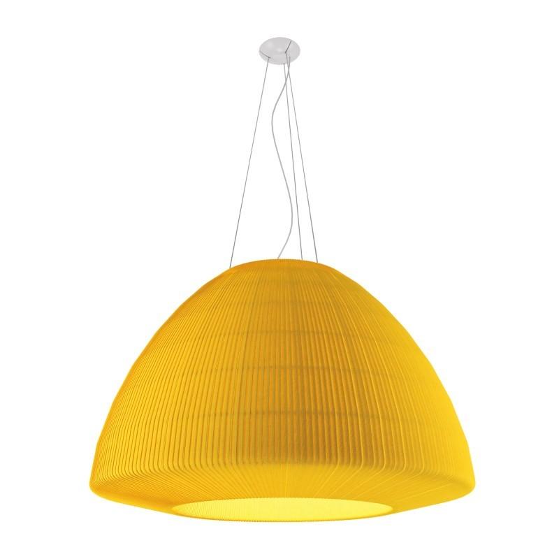 Axo Light Bell
