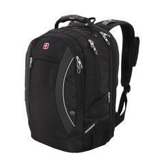 Рюкзак Swissgear Scansmart 17